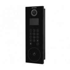 IP вызывная панель DS-KD8102-V
