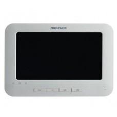 Видеодомофон DS-KH3200-L
