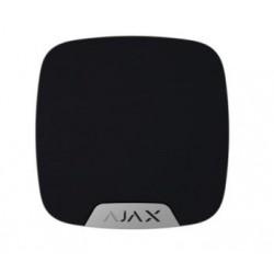 Сирена Ajax HomeSiren (black)