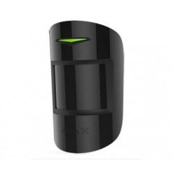 Датчик AjaxCombiProtect (black)