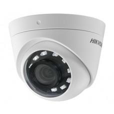 HD камера DS-2CE56D0T-I2PFB (2.8 мм)