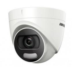 HD камера DS-2CE72DFT-F (3.6 мм)