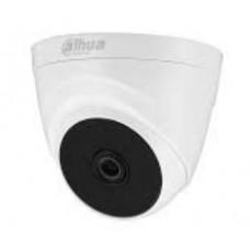 HD камера DH-HAC-T1A21P (3.6мм)