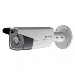 Камера DS-2CD2T43G0-I8 (4 мм)