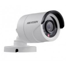 HD камера DS-2CE16C0T-IRF (3.6 мм)
