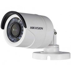 HD камера DS-2CE16D0T-IRF (C) (3.6 мм)