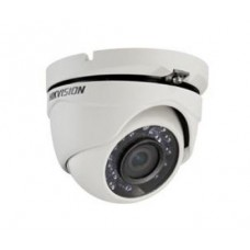 HD камера DS-2CE56D0T-IRMF (3.6 мм)