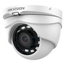 HD камера DS-2CE56D0T-IRMF (С) (2.8 мм)