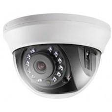 HD камера DS-2CE56C0T-IRMMF (2.8 мм)