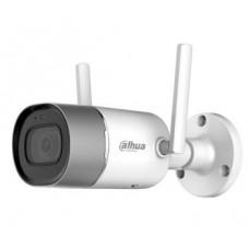 Камера DH-IPC-G26P