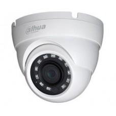 HD камера DH-HAC-HDW1200MP (2.8 мм)