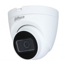 HD камера DH-HAC-HDW1200TRQP (2.8 мм)