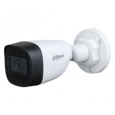 HD камера DH-HAC-HFW1200CP (2.8 мм)