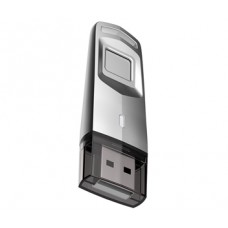 Накопитель HS-USB-M200F/32G