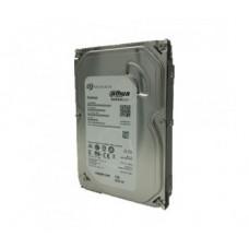 Жесткий диск 1Тб (ST1000VX001)