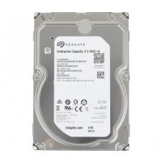 Жесткий диск 4Тб (ST4000NM0035)