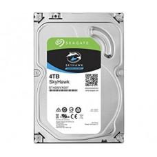 Жесткий диск Seagate 4Тб (ST4000VX005)