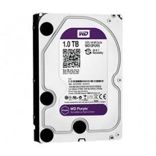 Жесткий диск 1Тб (WD10PURX)