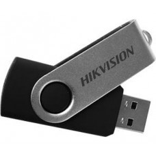 Накопитель HS-USB-M200S/32G